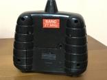 Гоночная машина на радиоуправлении, фото №5