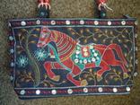 Жіноча сумка, фото №4
