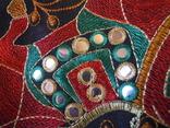 Жіноча сумка, фото №8
