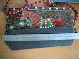 Жіноча сумка, фото №10