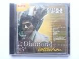 SMASH. Daimond collection. MP3., фото №2