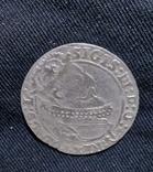 Шестак 1625 г, фото №3