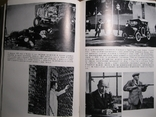 Ю.Торвальд Сто лет криминалистики 1975г., фото №8