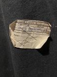 Шинель офицерская воздушно-военных, фото №8