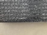 Театральная сумочка вышитая бисером, фото №9