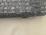 Театральная сумочка вышитая бисером, фото №10