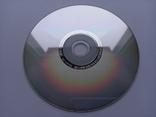Владимир КУЗЬМИН. Daimond collection. MP3., фото №6