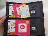 Ігри під Nintendo DS, фото №4