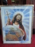 Изображение  Иисуса Христа, фото №2