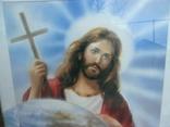 Изображение  Иисуса Христа, фото №3