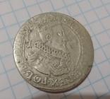 Орт 1624 року, фото №2