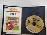 Zooo (PS2, NTSC-J), фото №4