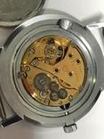 Часы Полет де люкс  23 камня, фото №7