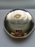 Наградная посуда. 800, фото №8
