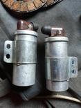 Катушки ява 6 вольт чсср, фото №2