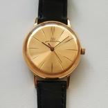 Часы-МАРЬЯЖ, наручные Луч, фото №3