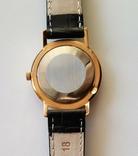 Часы-МАРЬЯЖ, наручные Луч, фото №4