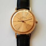 Часы-МАРЬЯЖ, наручные Луч, фото №7