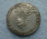20 копеек 1770 год, фото №5