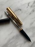 Ручка ссср, фото №6