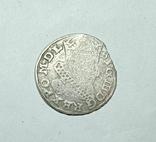 Грош 1626 года, фото №2