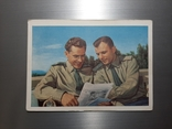 Титов и Гагарин, фото №2