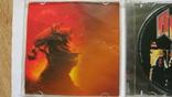 Ария mp3 коллекция 75 треков, фото №6
