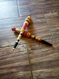 Ручки матрёшки, фото №2