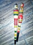 Ручки матрёшки, фото №3