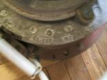Двигатель СССР фото 2