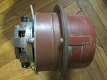 Двигатель СССР фото 3