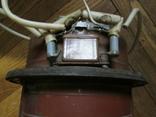 Двигатель СССР фото 5