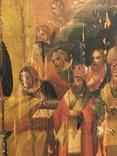 Успение Пресвятой Богородицы, фото №11