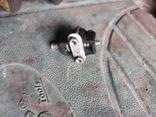 Лягушка иж, фото №3