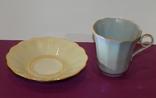 Кофейный набор на 6 персон Коростень, фото №3