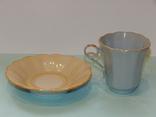 Кофейный набор на 6 персон Коростень, фото №5