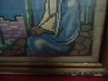 Исус в Ерусалиме, фото №8