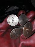 Клапана м72, фото №4