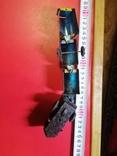 Поезд цмрк, фото №5