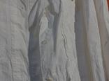 Рубашка женская конец 19 века  Италия, фото №6
