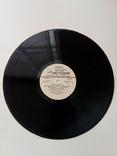 Платівка ансамбль Херриз, 1984 рік, фото №4