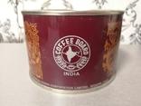 Индийский кофе времён СССР 7, фото №4