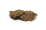 Залізний метеорит Sikhote-Alin, 15,0 грама, з сертифікатом автентичності, фото №8