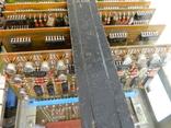 Калькулятор Іскра 122-1  ( 1981 рік ), фото №5