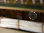 Калькулятор Іскра 122-1  ( 1981 рік ), фото №7