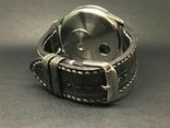 Часы Gustav Becker ключник, фото №5