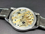 Часы Gustav Becker ключник, фото №9