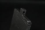 Кулон-амулет Дракон із метеорита Aletai, 95,2 грам, із сертифікатом автентичності, фото №9