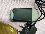 Телефон Siemens, фото №4