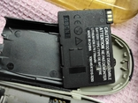 Телефон Siemens, фото №7